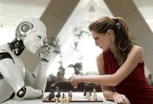 robot-voi-cuoc-song-con-nguoi