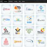 Các phần mềm tạo logo miễn phí tốt nhất trên điện thoại
