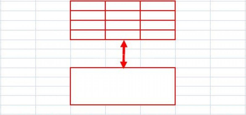 Công cụ Merge & Center giúp bạn có thể gộp ô một cách đơn giản