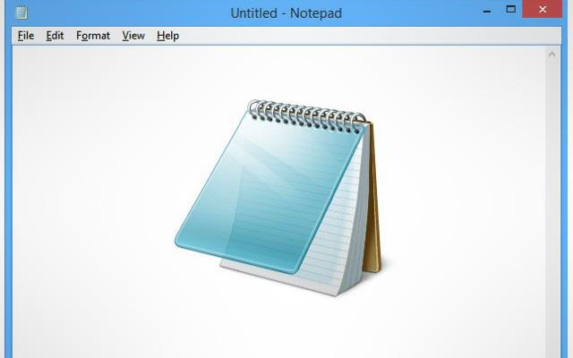Thủ thuật Notepad hay Notepad++ hỗ trợ gộp ô trong Excel nhanh chóng