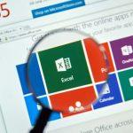 Hướng dẫn cách lọc dữ liệu trong Excel chuẩn không cần chỉnh