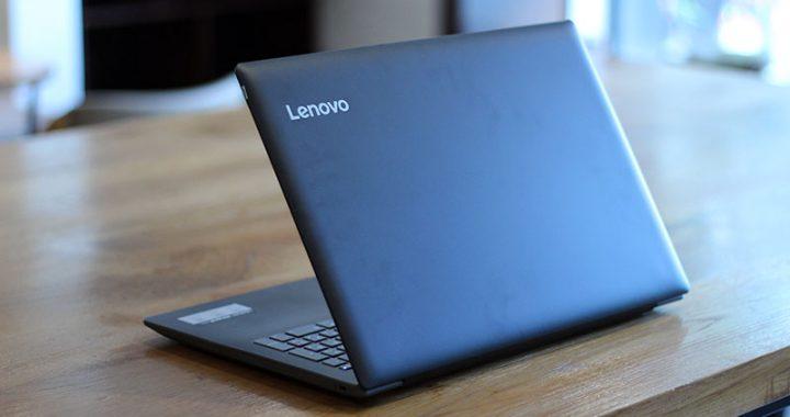 danh-gia-laptop-lenovo