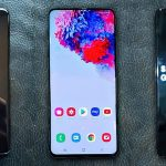 Đánh giá Samsung S20 Plus: Liệu có nên mua hay không?