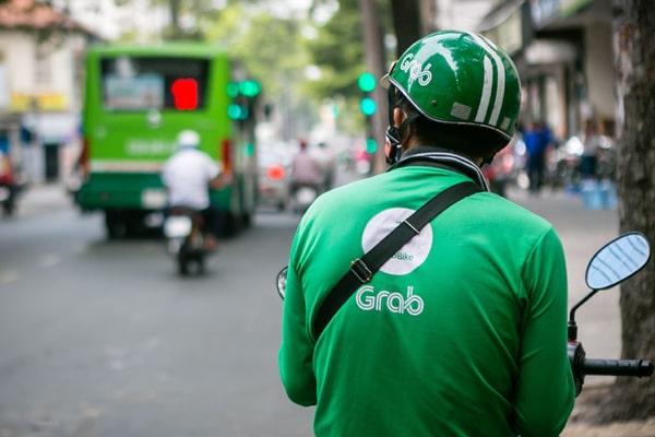 Ứng dụng gọi xe mạnh nhất tại Việt Nam