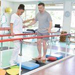 Tìm hiểu về nhu cầu tuyển dụng Kỹ thuật viên Phục hồi chức năng