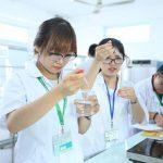 Tổng quan thông tin về ngành Kỹ thuật Xét nghiệm y học
